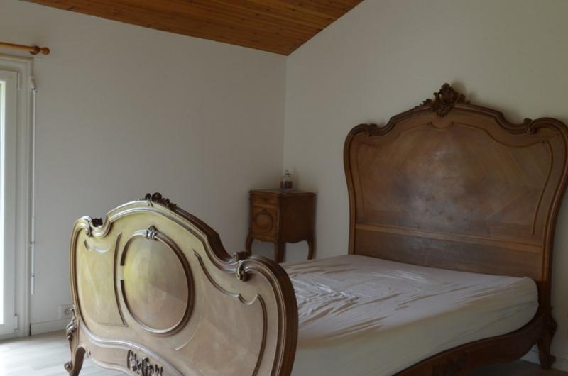 Vente maison / villa Fontenay le comte 216000€ - Photo 12