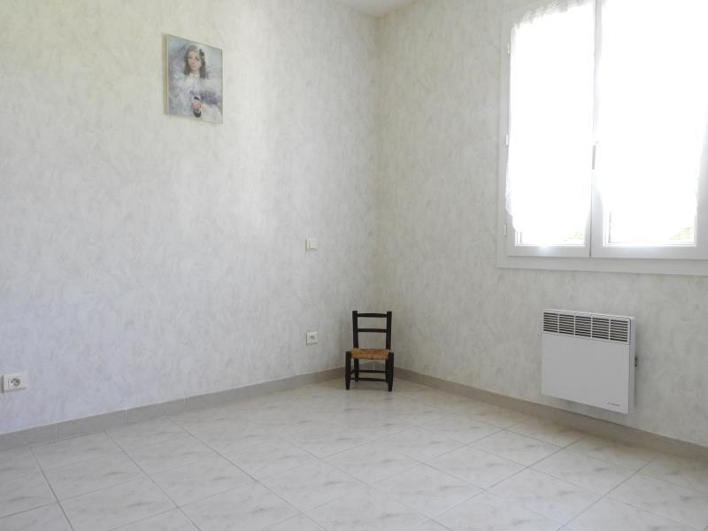 Vente maison / villa St georges d oleron 236000€ - Photo 9
