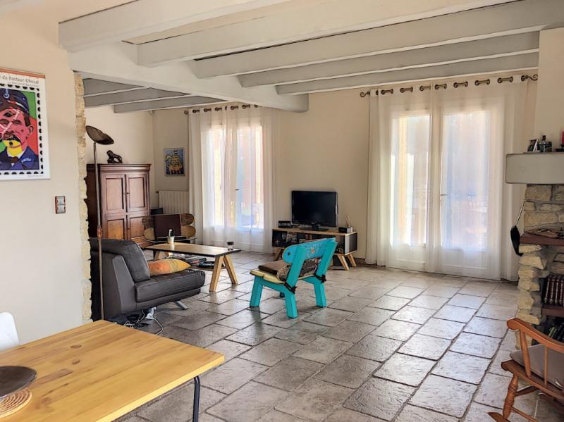 Deluxe sale house / villa Saze 665000€ - Picture 9