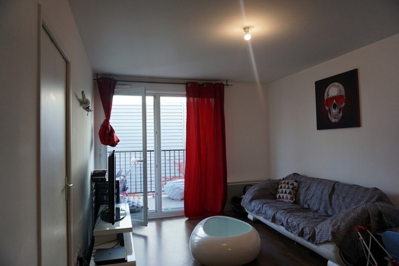 Vente appartement Argenteuil 189000€ - Photo 2