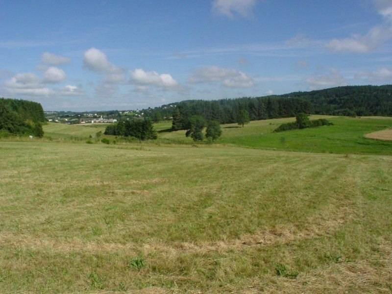 Vente terrain Tence 36 500€ - Photo 2