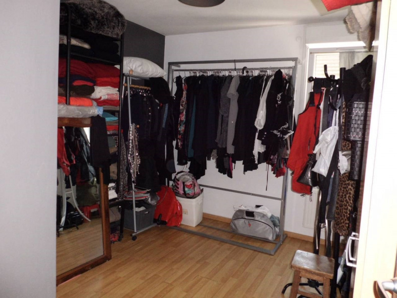 Vente appartement Saint-alban-leysse 347000€ - Photo 3