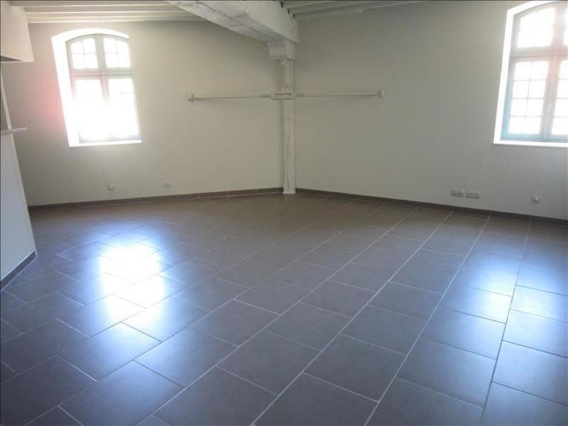 Location appartement Saint-cyprien 500€ CC - Photo 3