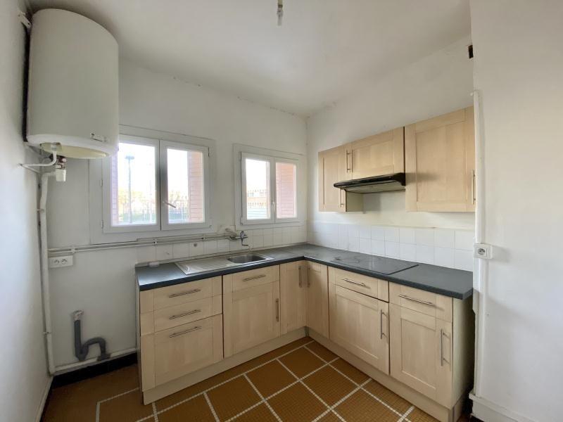 Vente appartement Beziers 50000€ - Photo 2