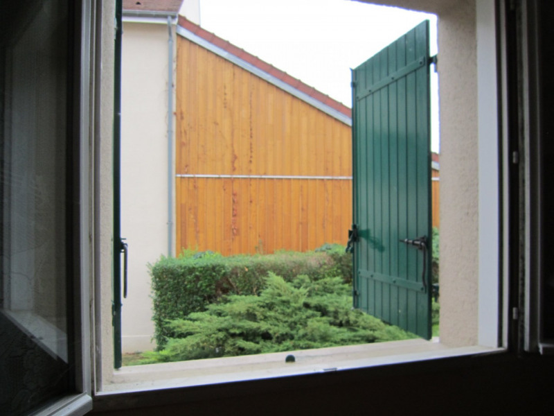 Vente appartement Longpont-sur-orge 95 000€ - Photo 5