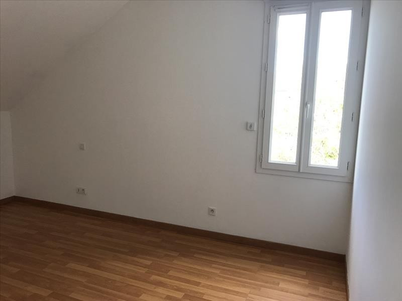 Sale house / villa Mimizan 176000€ - Picture 4