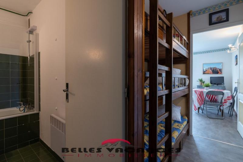 Sale apartment Saint-lary-soulan 55000€ - Picture 5