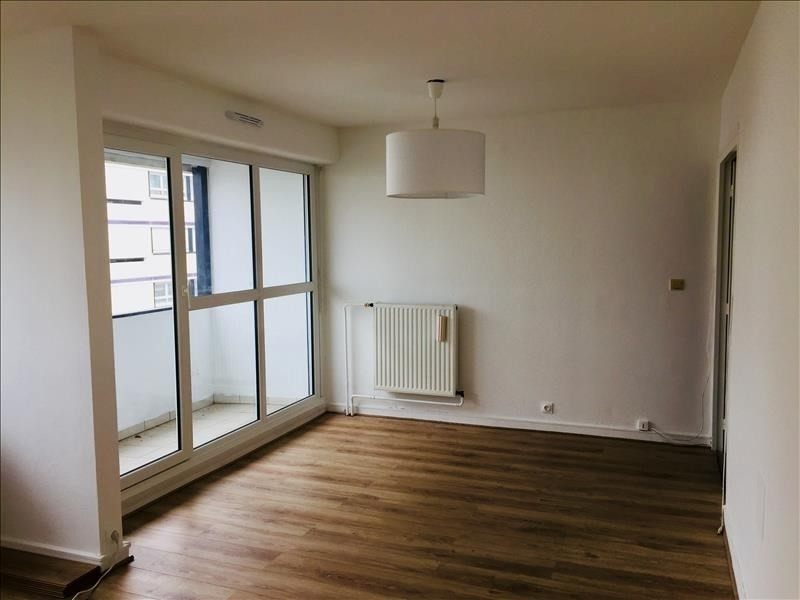 Vente appartement Pontoise 139 000€ - Photo 1