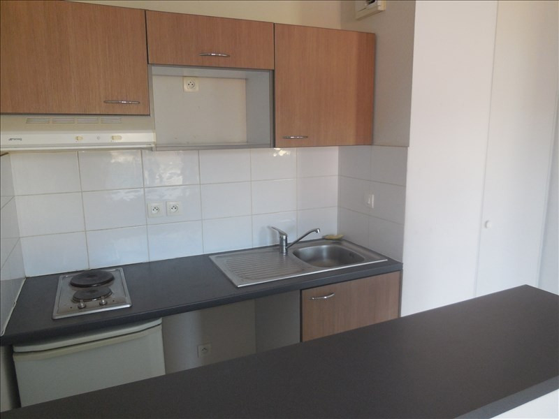 Vente appartement Montauban 62000€ - Photo 4