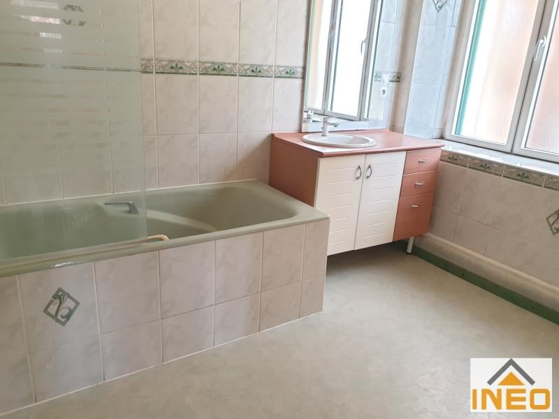 Vente maison / villa Montauban 203775€ - Photo 7