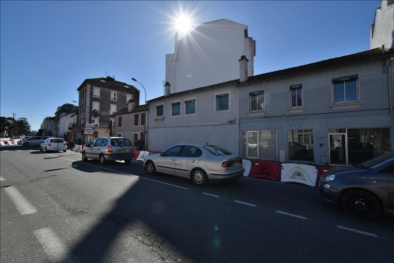 Sale building Pau 266 000€ - Picture 1