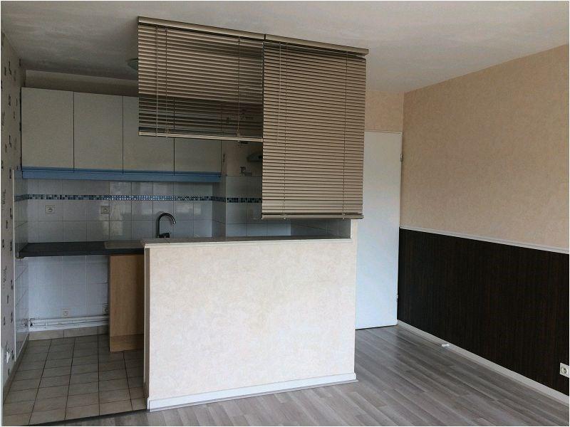 Location appartement Montgeron 610€ CC - Photo 5
