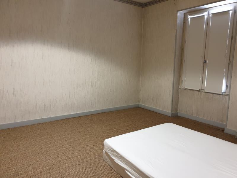 Location appartement St maixent l ecole 450€ CC - Photo 4