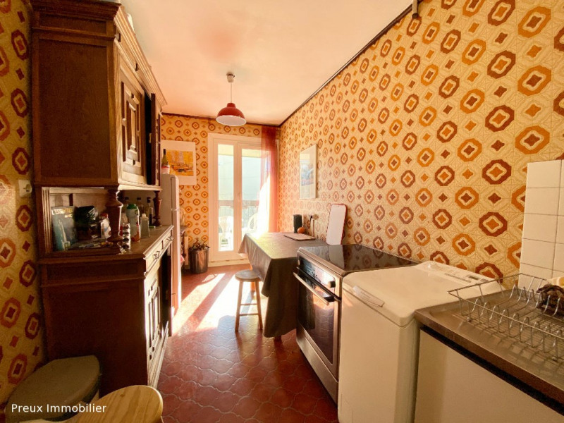 Vente appartement Cran gevrier 195 000€ - Photo 6