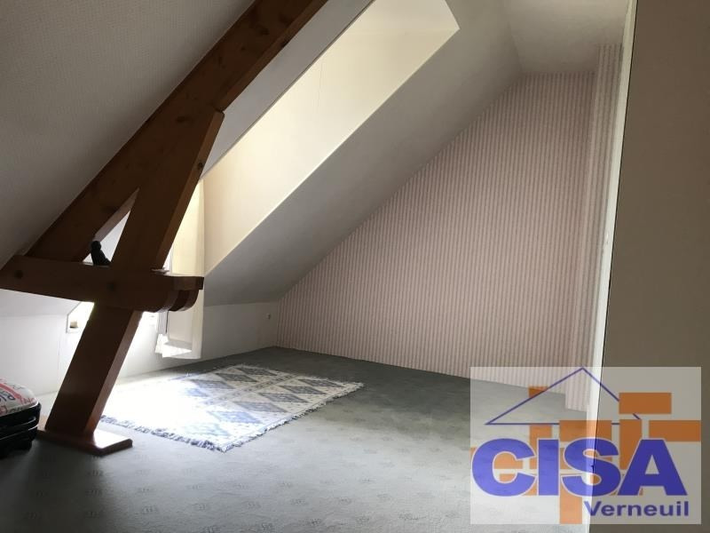 Vente maison / villa Verderonne 268 000€ - Photo 8