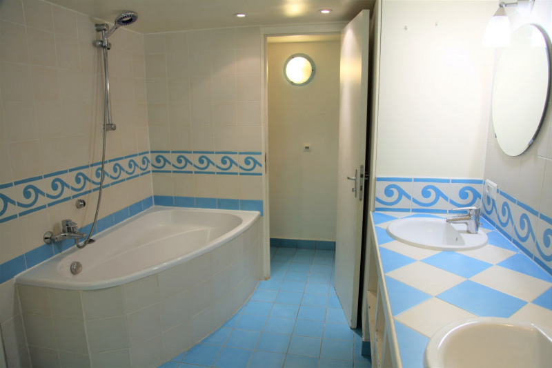 Vendita casa Meudon 775000€ - Fotografia 18