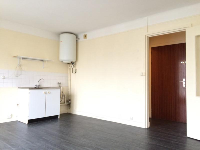 Location appartement Conflans-sainte-honorine 518€ CC - Photo 5
