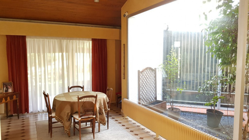 Vente maison / villa Foulayronnes 320000€ - Photo 3