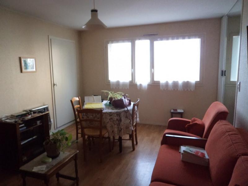 Vente appartement Cholet 69900€ - Photo 2