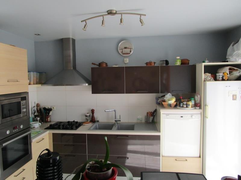 Sale house / villa Loupes 316000€ - Picture 3