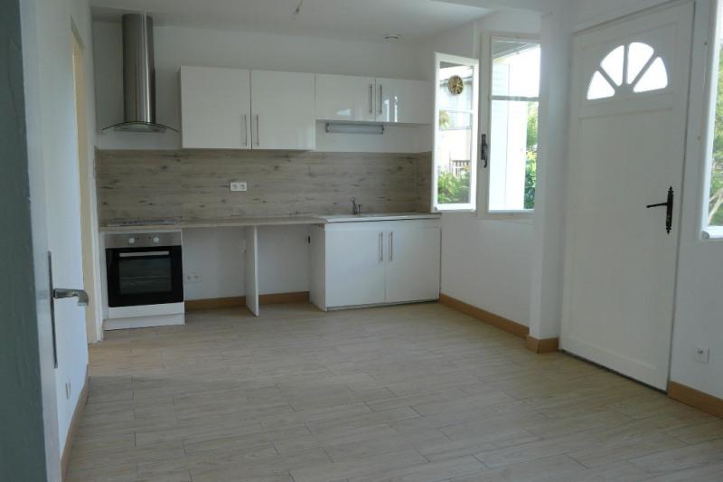 Rental house / villa Bram 700€ CC - Picture 4