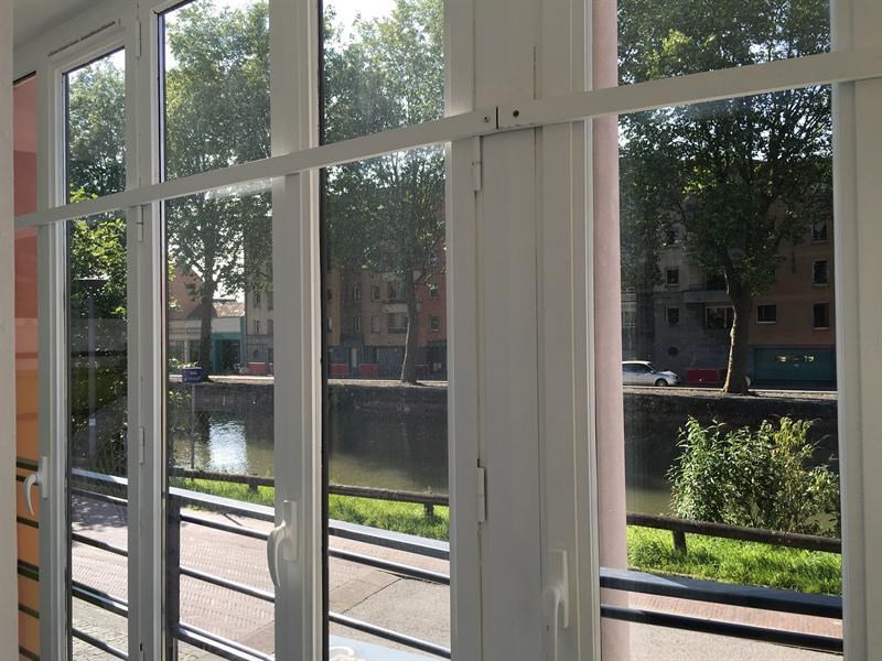 Sale apartment Lille 199 500€ - Picture 4