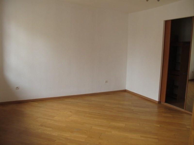 Rental apartment Lauterbourg 730€ CC - Picture 8