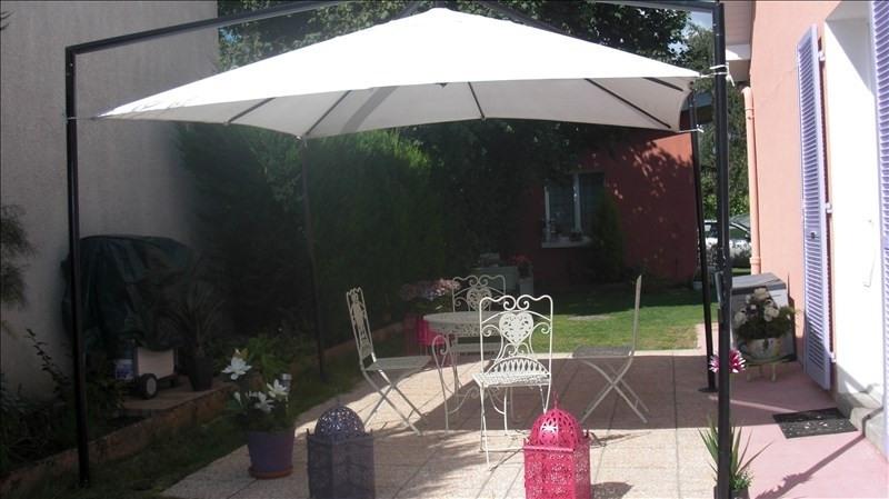 Sale house / villa Oizon 135000€ - Picture 3