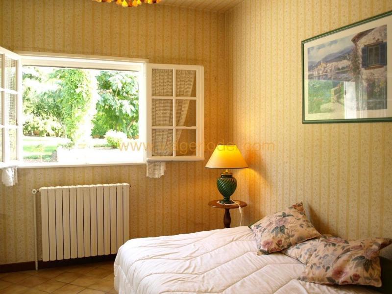 Lijfrente  huis Saint-galmier 57500€ - Foto 8