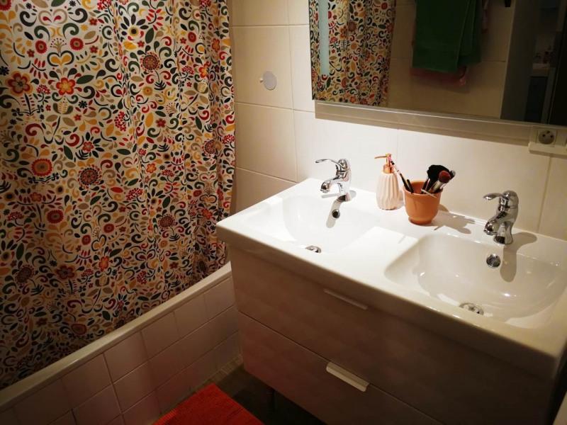 Sale apartment Annemasse 239000€ - Picture 7
