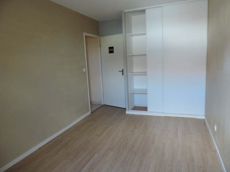 Sale apartment Beaurains 133 000€ - Picture 5
