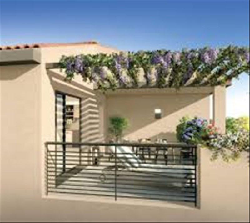 Vente immeuble Puyricard 212000€ - Photo 1