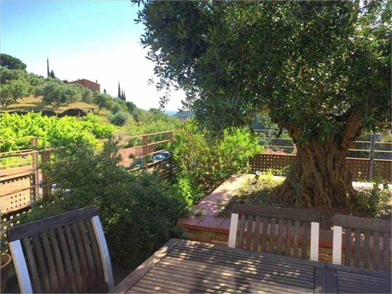 Deluxe sale house / villa Collioure 838000€ - Picture 3
