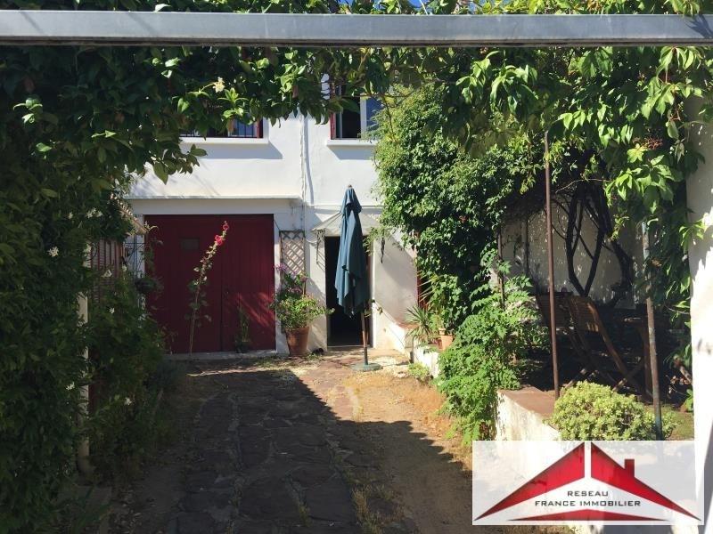 Vente maison / villa St andre de sangonis 199000€ - Photo 3