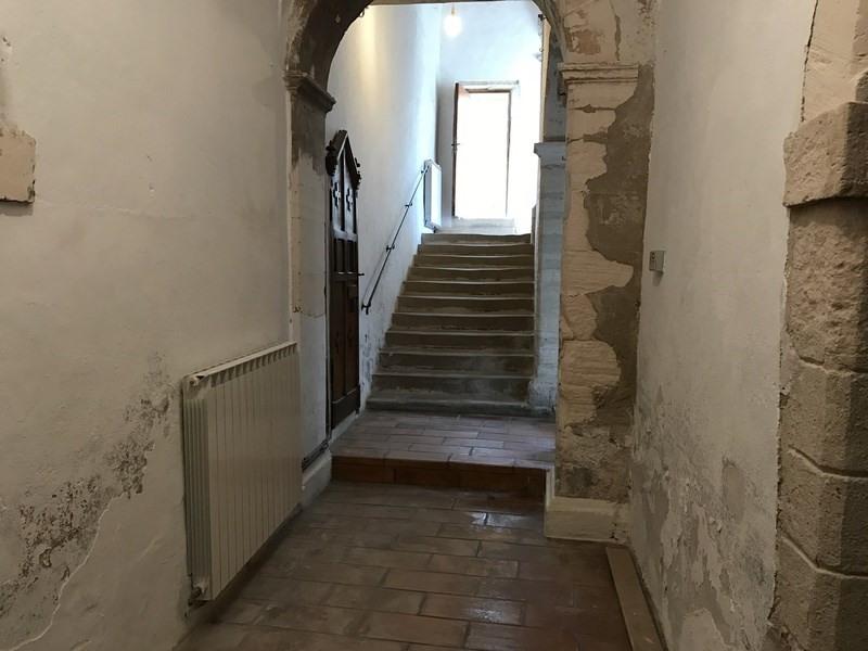 Vente maison / villa Carpentras 450000€ - Photo 8