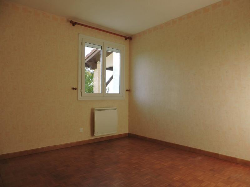 Location maison / villa Brax 750€ +CH - Photo 6