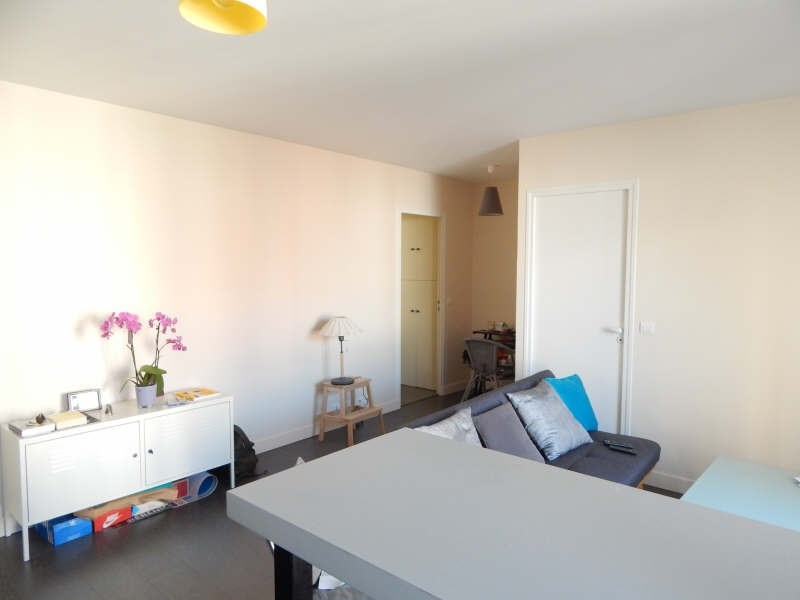 Vente appartement Paris 12ème 370 000€ - Photo 4