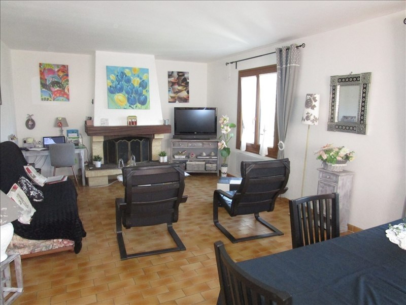 Vente maison / villa Pierrefeu du var 350000€ - Photo 9