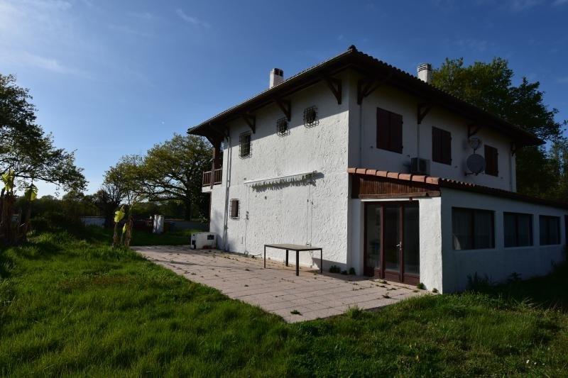 Investment property house / villa Le teich 330000€ - Picture 3