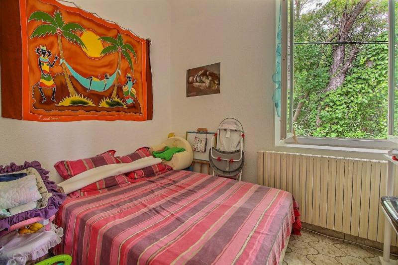 Produit d'investissement maison / villa Nimes 211000€ - Photo 3