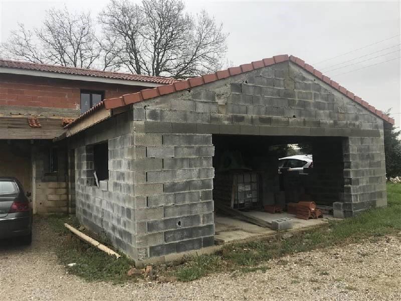 Sale house / villa Buzet s-tarn 210000€ - Picture 5