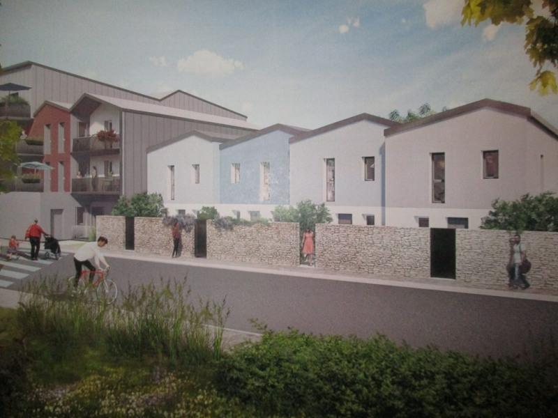 Venta  casa Hanches 203000€ - Fotografía 1