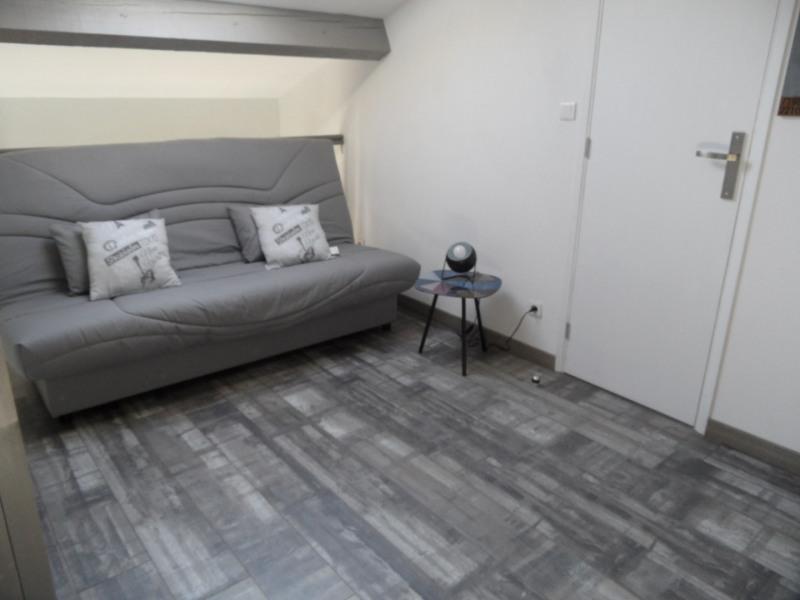 Location vacances appartement Port leucate 797,22€ - Photo 4