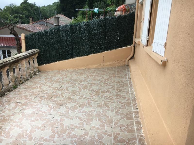 Sale house / villa Mazamet 78000€ - Picture 8