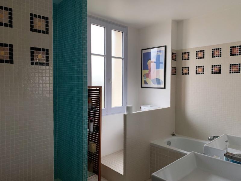Sale house / villa Enghien-les-bains 849000€ - Picture 10
