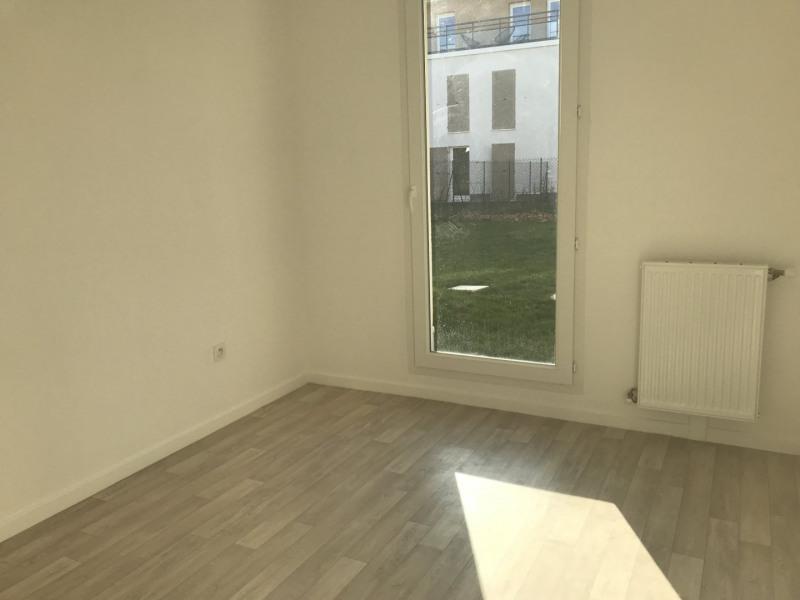 Venta  apartamento Villennes sur seine 280000€ - Fotografía 3