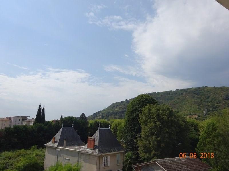 Location appartement Tain l hermitage 670€ CC - Photo 8