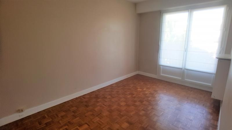Sale apartment Chennevieres sur marne 174800€ - Picture 7