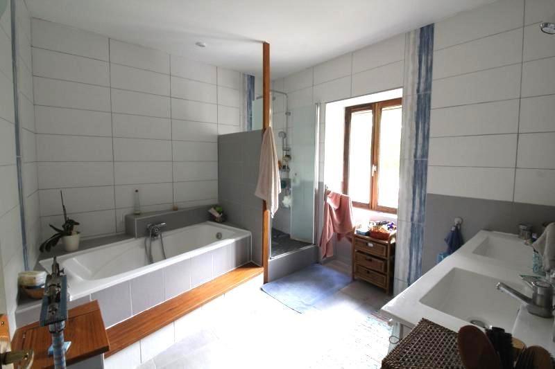 Vente de prestige maison / villa Chabeuil 609000€ - Photo 15