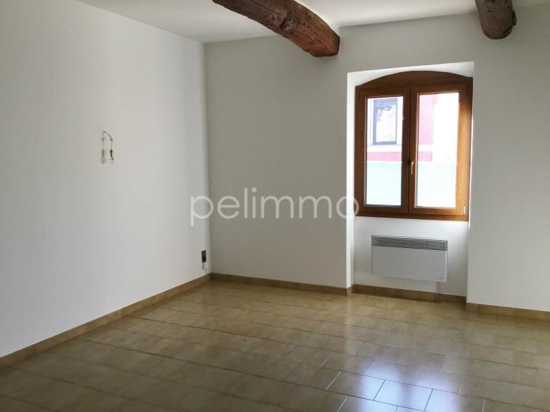 Location appartement St cannat 800€ CC - Photo 4
